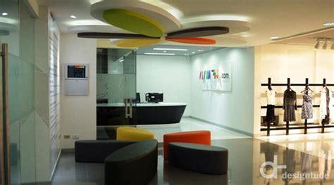 myntra office  designtude bangalore india