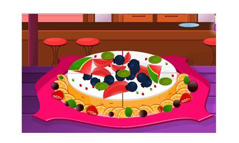 jeux de cuisine pour filles jeux de cuisine pour les filles amazon fr appstore pour