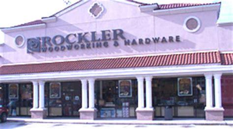 lalan woodworking supplies rockler