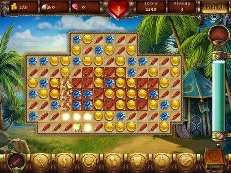 Cradle of persia jeux a telecharger Jeux
