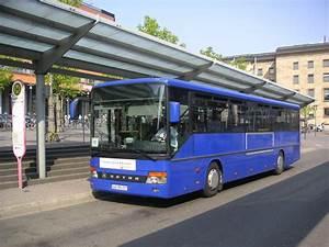 Was Ist Ein Bus : hier ist ein setra zu sehen bus ~ Frokenaadalensverden.com Haus und Dekorationen