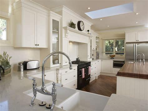 provincial kitchen design 702 european flare interiors 3648