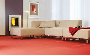 Parkett Selbst Verlegen Auf Teppichboden : hochwertige baustoffe laminat auf teppichboden verlegen ~ Lizthompson.info Haus und Dekorationen