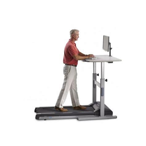 Lifespan Laufband Treadmill Desktop Tr1200 Dt5 220v by Lifespan Desktop Treadmill Dt5 K 246 P Utg 229 Ende Fr 229 N 14