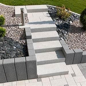Hauteur Marche Escalier Extérieur : marches exterieures maison ventana blog ~ Farleysfitness.com Idées de Décoration