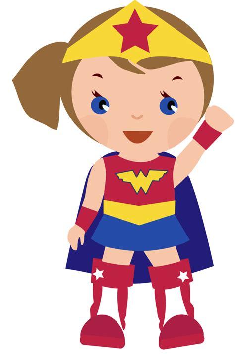 free clipart best superwoman clipart 24170 clipartion