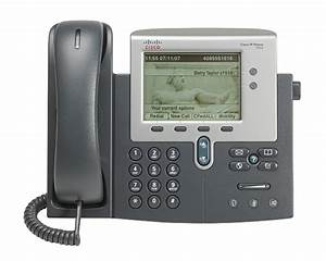 cisco 7942 ip phone With cisco ip phone 7942 manual