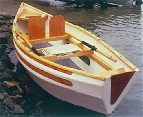 Drift Boat Plans Stitch And Glue by Stitch And Glue Drift Boat Builds Des
