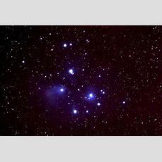 Matariki (the Pleiades)  Matariki  Māori New Year  Te Ara Encyclopedia Of New Zealand