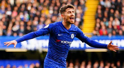 Chelsea vs Liverpool Free Betting Picks   007 Soccer Pick