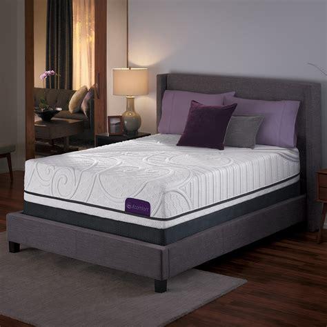 cali king mattress serta guidance split california king mattress