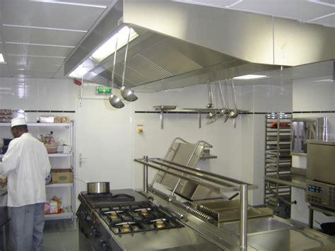 normes cuisine professionnelle agencement restaurant bar brasserie of plan cuisine