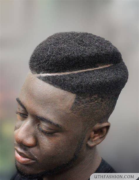 black boy haircut chart haircuts models ideas