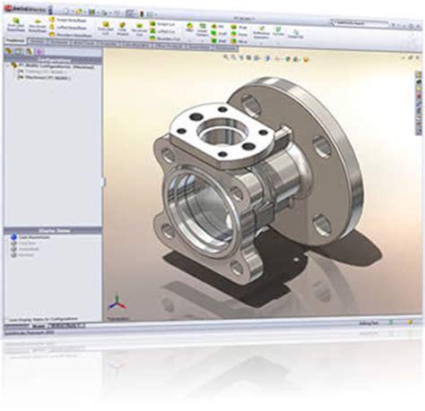 create   design  solidworks software