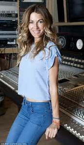 Kirsty Bertarelli named Britain's richest woman - so what ...