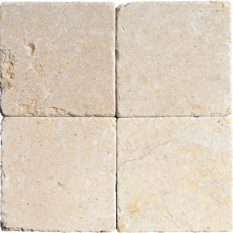 travertine tile for sale tiles outstanding travertine tile on sale white travertine tile what is travertine tile