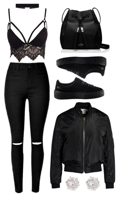 Best 25+ Winter club outfits ideas on Pinterest | Tight ...