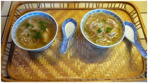 cuisiner les germes de soja les bons restaurants marc et sylvie muller marc et sylvie