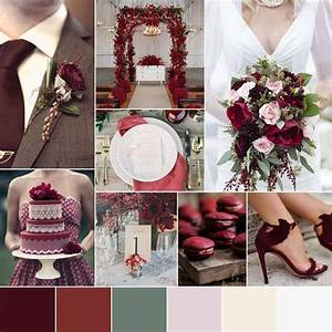 wedding color palette pantone color of the year 2015