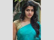 indrajith tamil movie tamilyogi