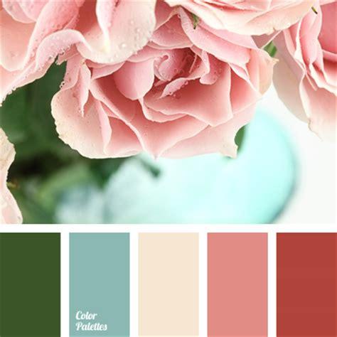 subtle colors subtle shades color palette ideas