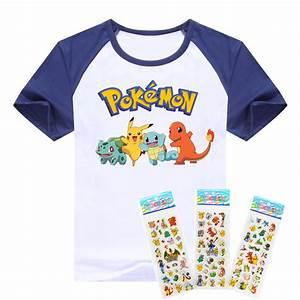 pokemon clothing reviews
