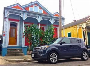 Dacia Orleans : coast to coast 2014 new orleans louisiana the truth about cars ~ Gottalentnigeria.com Avis de Voitures