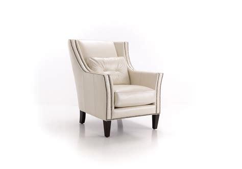 decor rest  chair room concepts