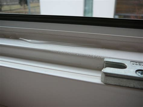 Wasser Im Fensterrahmen by Wasserimfalz Zt Kuebler