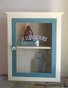 1000 ideas about vintage medicine cabinets on pinterest With kitchen colors with white cabinets with doc band stickers