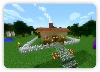 Minecraft Blocks Mod Carpenter Block Carpenters Mods