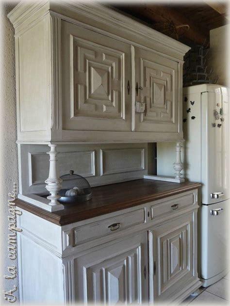 faire un roux en cuisine les 25 meilleures idées concernant meubles peints sur