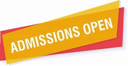 Admission Open Button Helpline Technology Edu College
