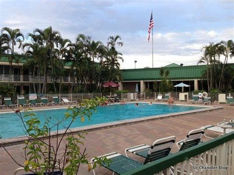 wyndham garden fort myers wyndham garden fort myers 122 2 0 6 updated