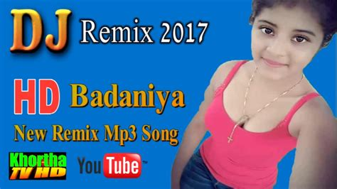 Superhit Bhojpuri Mp3 Dj Remix Video 2017 Tohaar Hd
