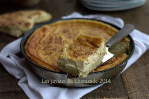 cuisine sherazade garantita karan les joyaux de sherazade