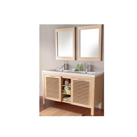 meuble salle de bain mr bricolage