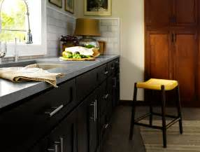lowes bathroom remodel ideas black kitchen cabinets dayton door style cliqstudios contemporary kitchen minneapolis