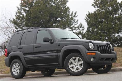 jeep liberty sport ideas  pinterest jeep