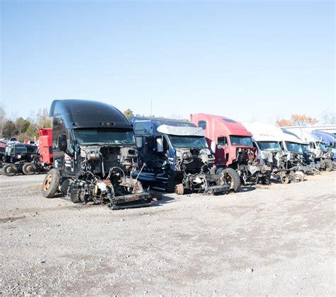 inventory  truck parts john story truck equipment