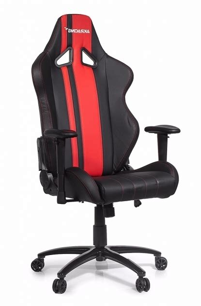top high back ergonomic office chair for person