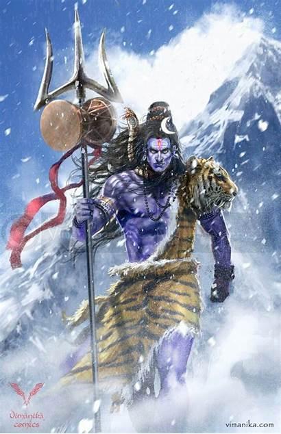 Wallpapers Mahadev 4k Lord Shiva Angry 1080p