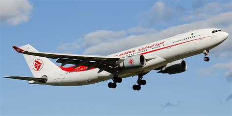 air algerie siege air algérie official thread page 7 skyscrapercity