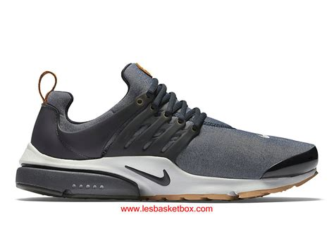 Nike Chaussures Nouveau Modele