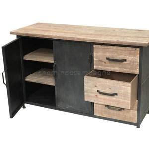 meuble cuisine acier meuble cuisine acier meuble cuisine en acier inoxydable