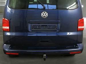 Vw T5 Anhängerkupplung : anh ngerkupplung abnehmbar f r vw transporter t5 kasten ~ Jslefanu.com Haus und Dekorationen