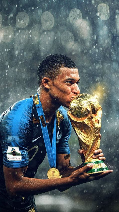 kylian mbappe   hd wallpapers pictures  images