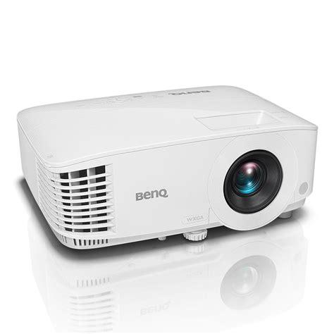 benq projector l light mw612 specifications l benq