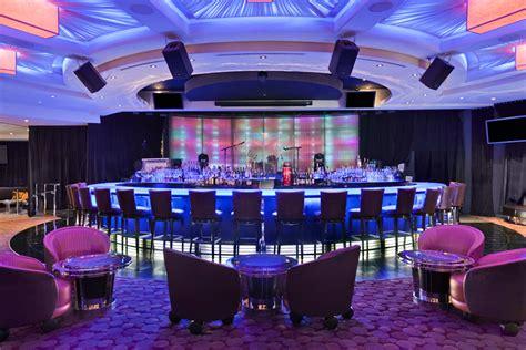 Chill Ultra Lounge Event Calendar in Biloxi - IP Casino ...