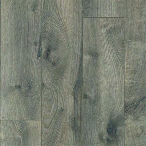 pergo xp southern grey oak laminate flooring